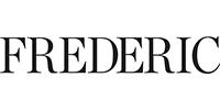 Frederic Logo resized