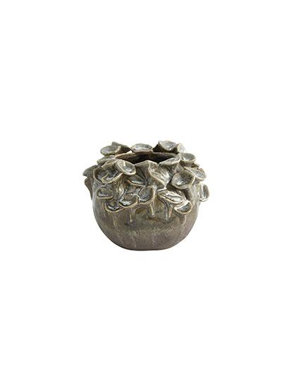 Global-Views_Flat-Sea-Coral-Vase-Reactive-Sage_Lg_products_main
