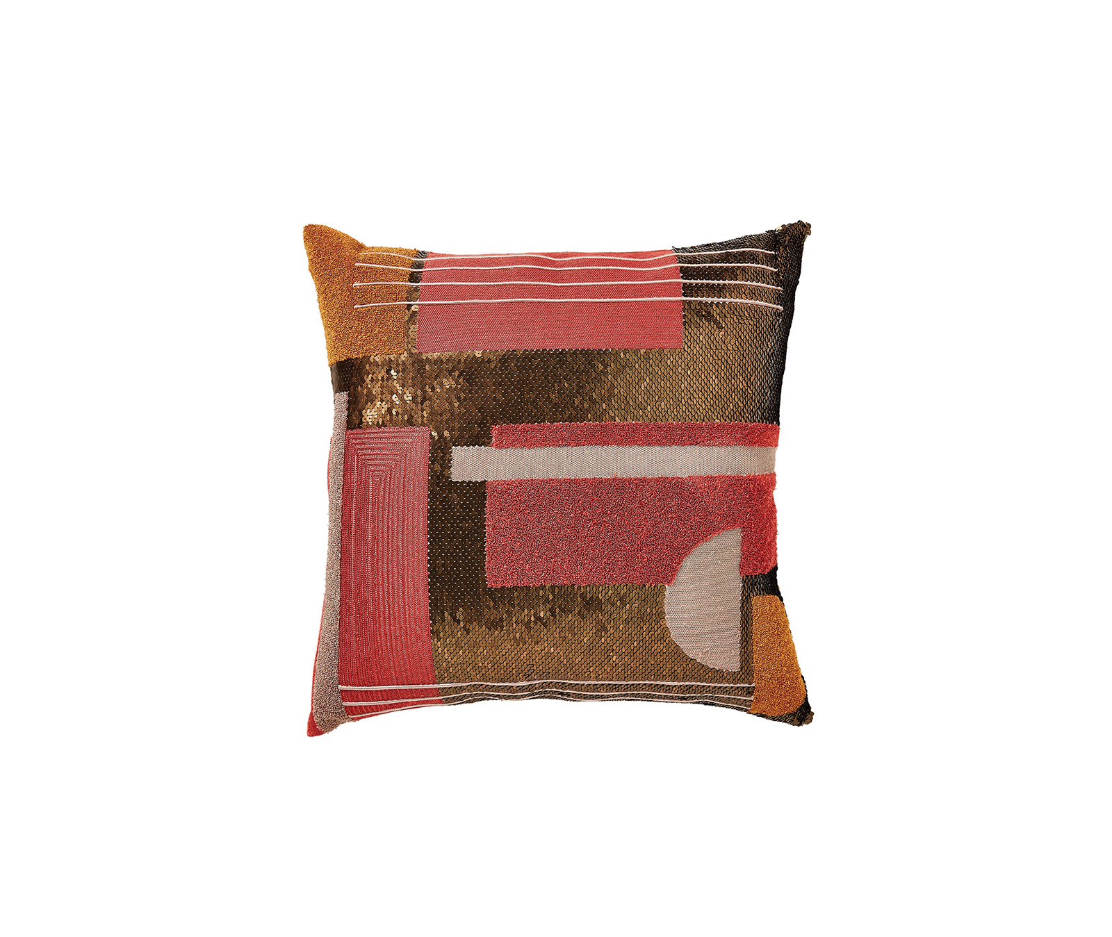 Global Views_Modernist Pillow_interior_products_main