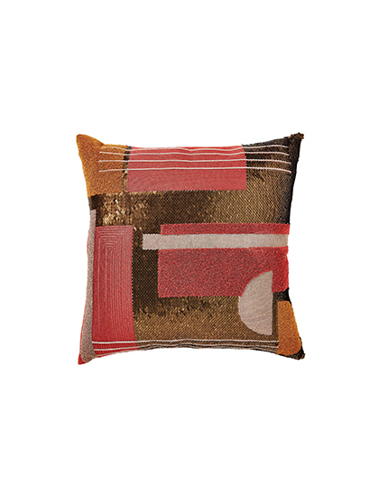 Global Views_Modernist Pillow_products_main
