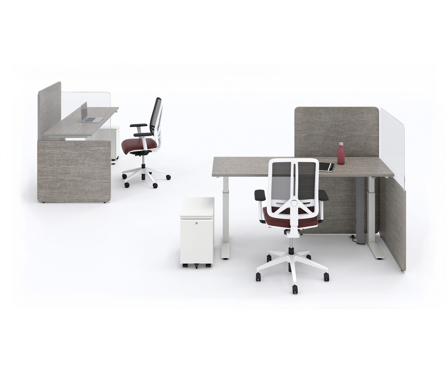 Groupe Lacasse_LUTI Freestanding Screens 3_int_products