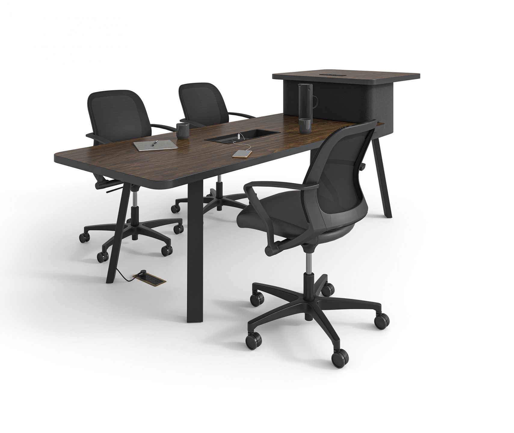Groupe Lacasse_QUORUM Multiconference 1_int_products