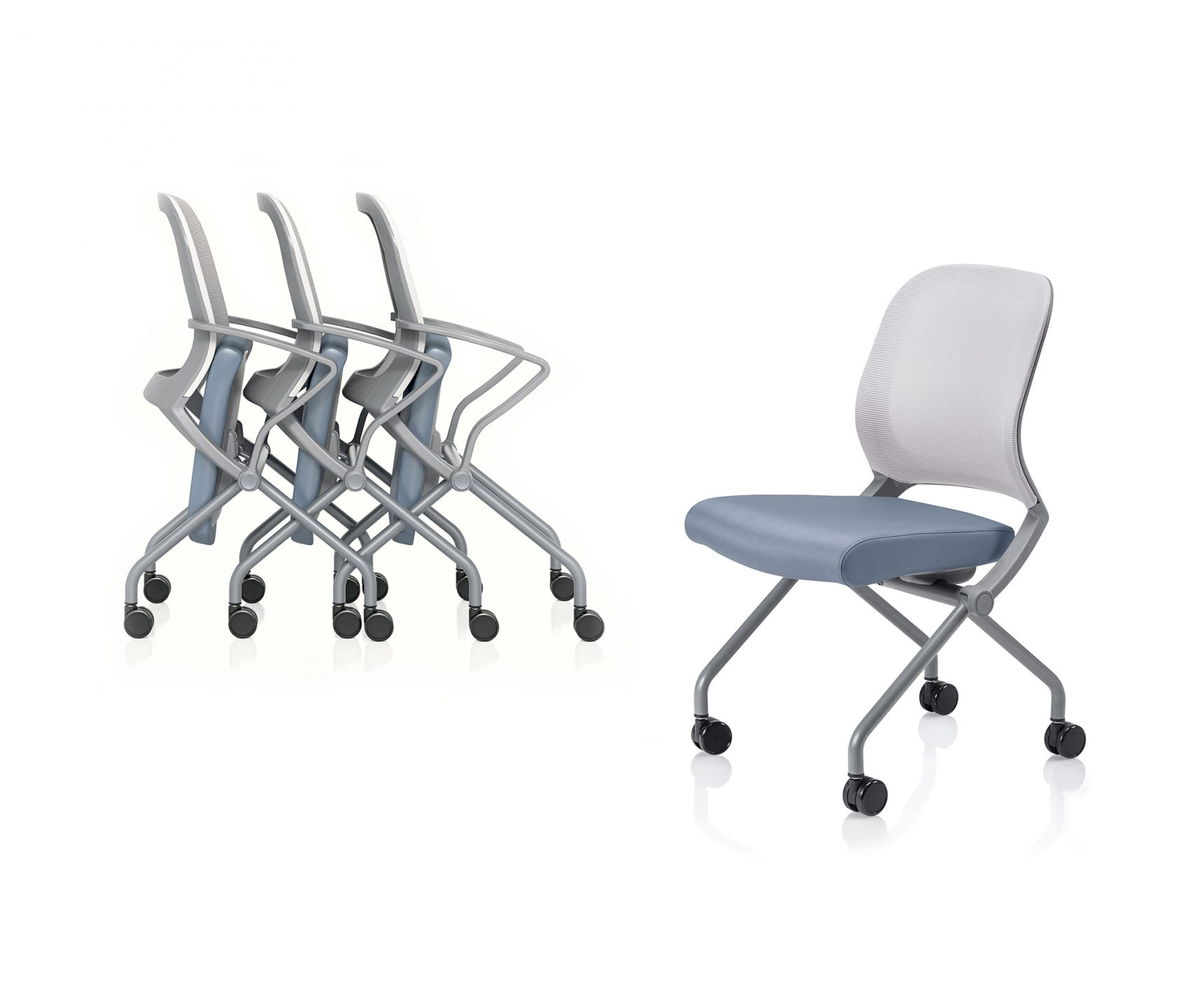 Groupe Lacasse_RACKUP Seating 1_int_products