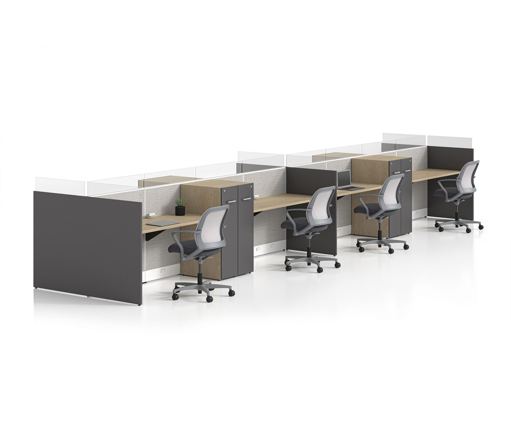 Groupe_Lacasse-PARADIGM_Panel_System-01_int_products