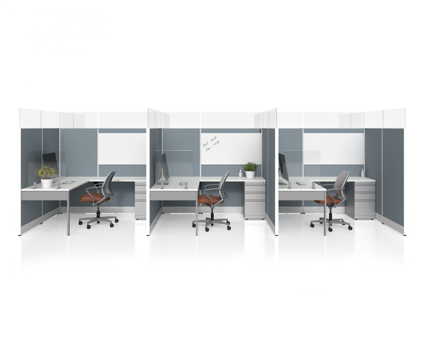 Groupe_Lacasse-PARADIGM_Panel_System-02_int_products