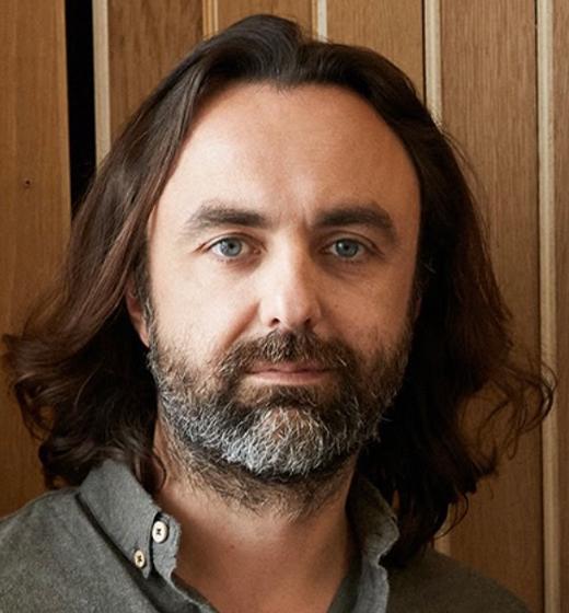 Guillaume Garnier