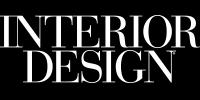Interior Design Logo Resized