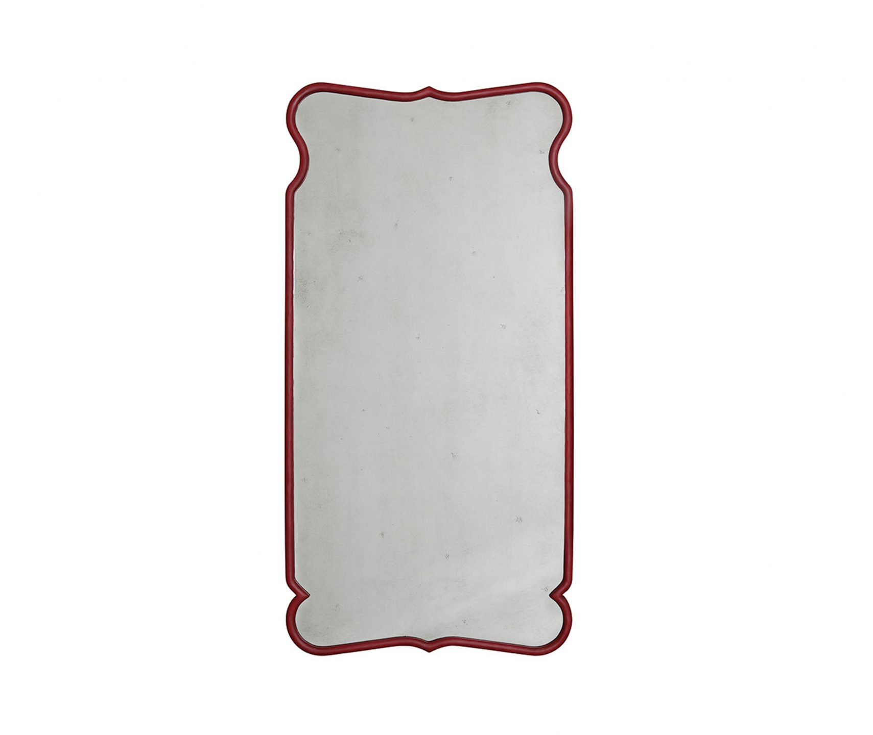 Julian Chichester_Countess Mirror_int_products