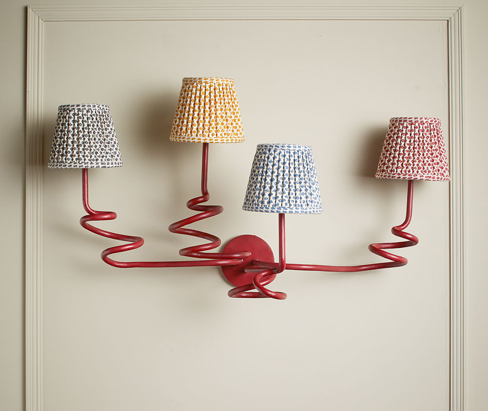 Julian Chichester_Medusa Wall Sconce_int_products
