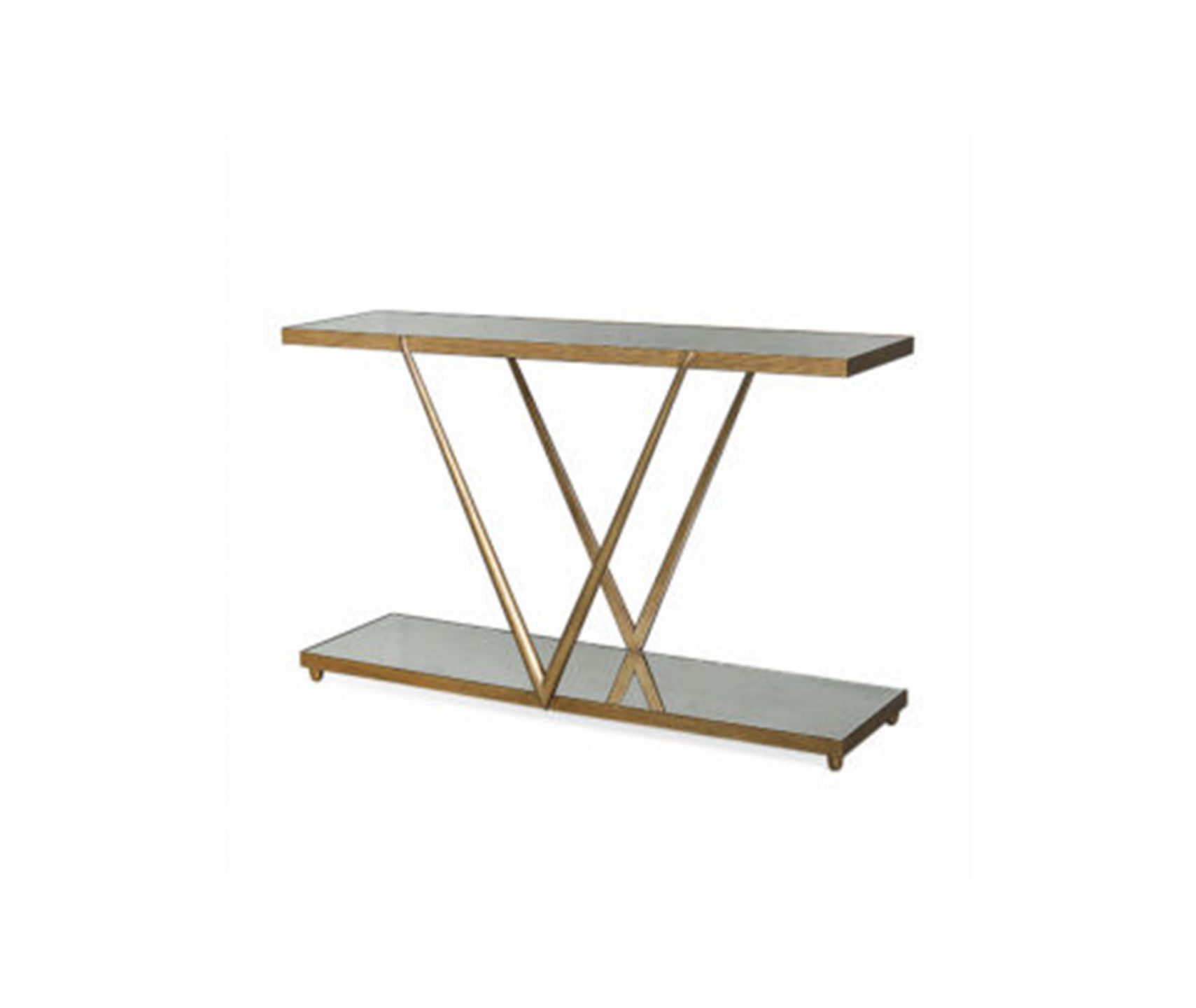 Julian Chichester_Phyllis Console_int_products_2