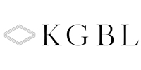 KGBL Logo