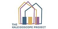 Kaleidescope Project
