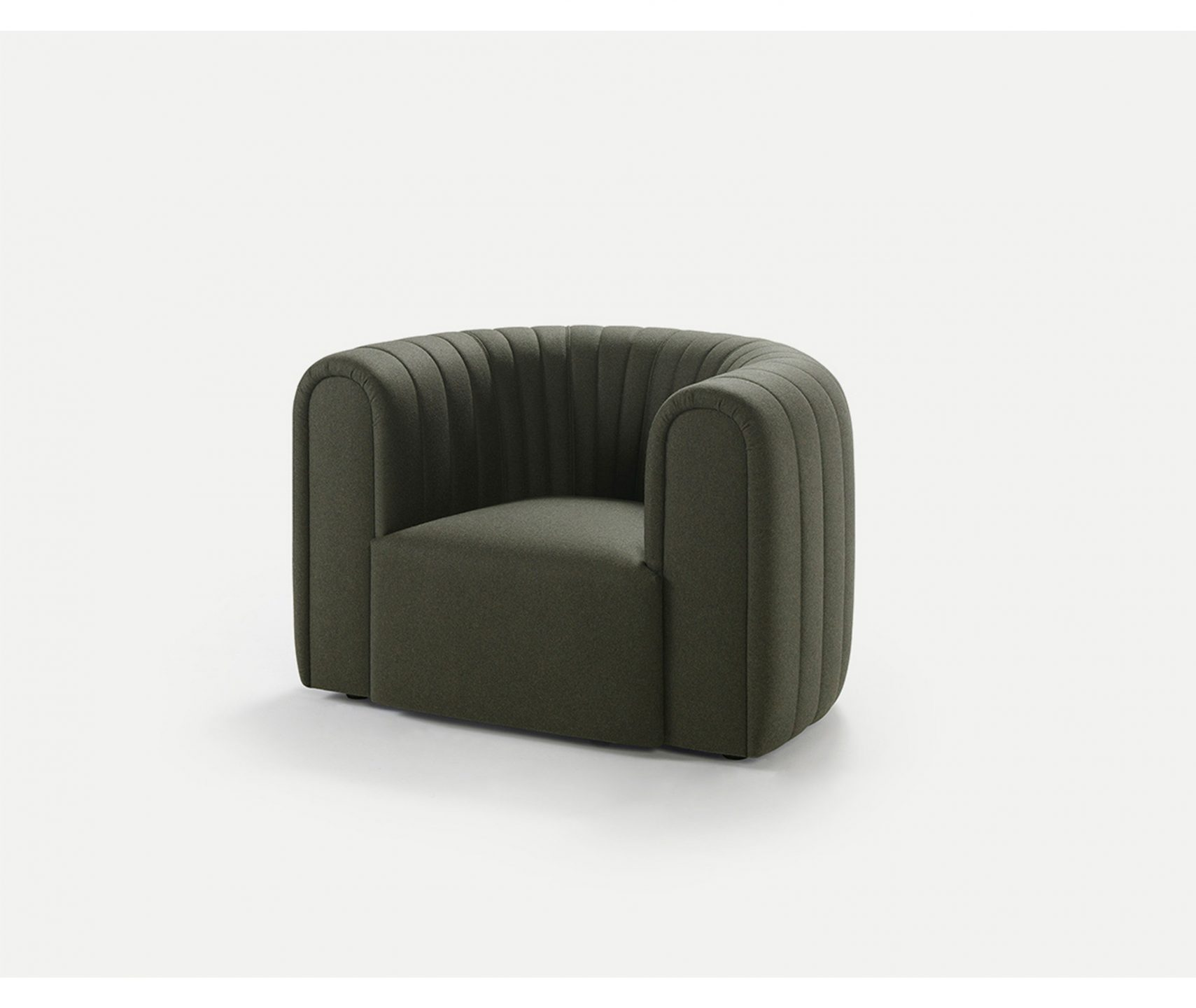 LEPERE_Core Lounge Chair_int_products