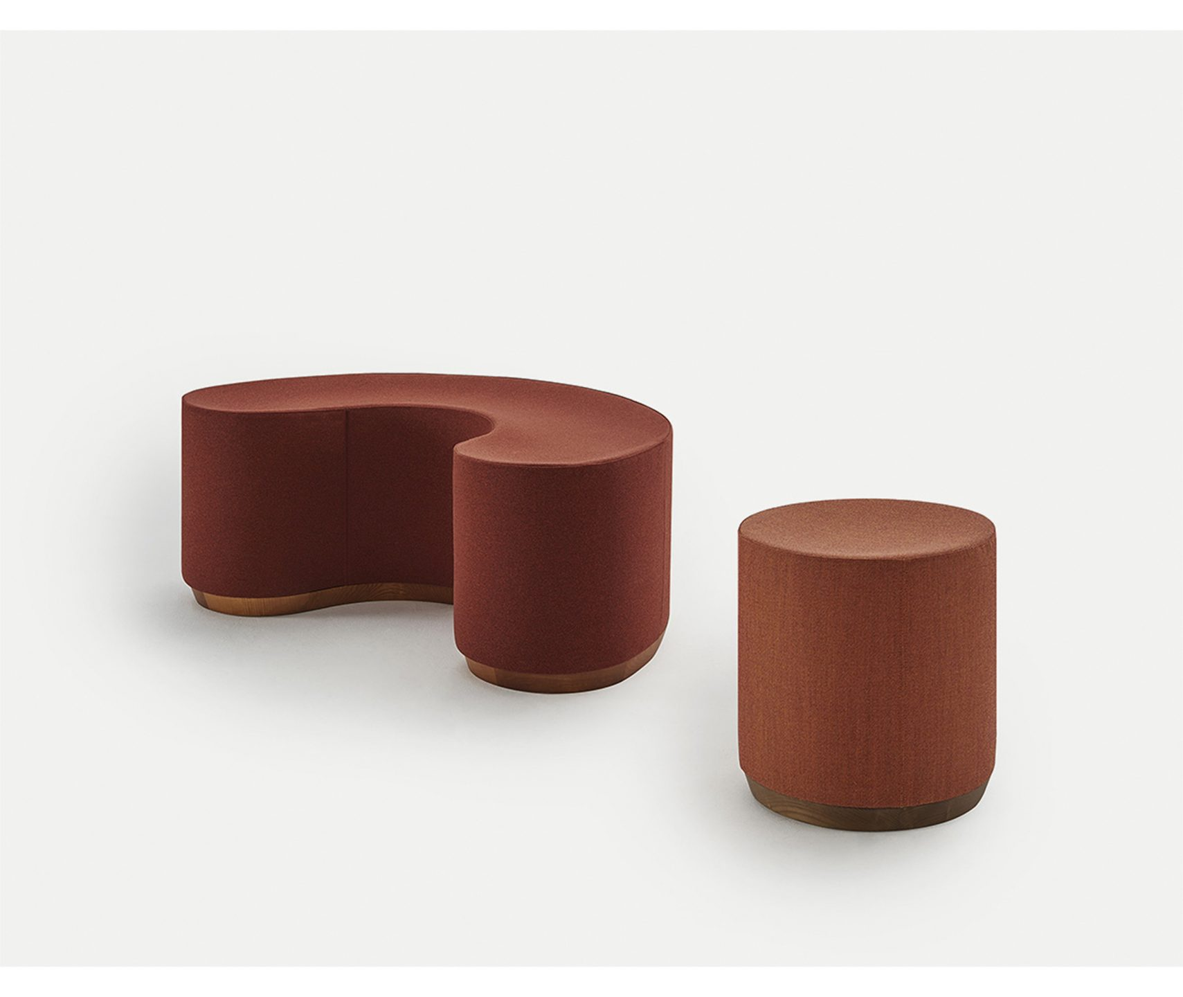 LEPERE_Dividuals Pouf_int_products