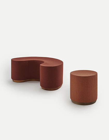 LEPERE_Dividuals-Pouf_products_main