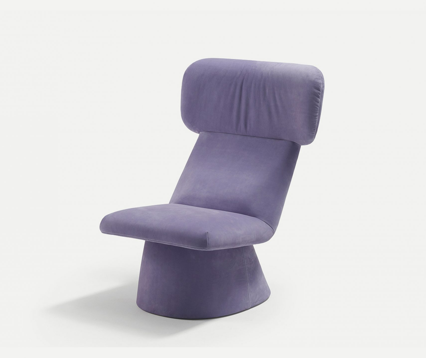 LEPERE_Elle Lounge Chair_int_products