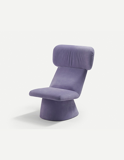 LEPERE_Elle Lounge Chair_products_main