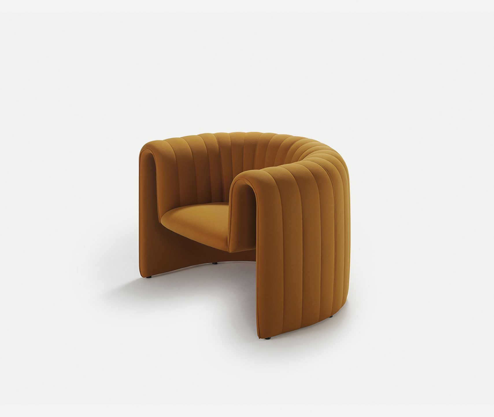 LEPERE_Remnant Lounge Chair_int_products