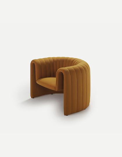 LEPERE_Remnant Lounge Chair_products_main