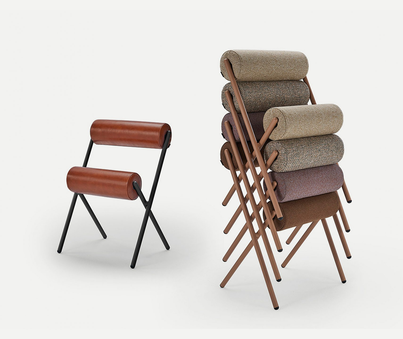 LEPERE_Roll Chair_int_products