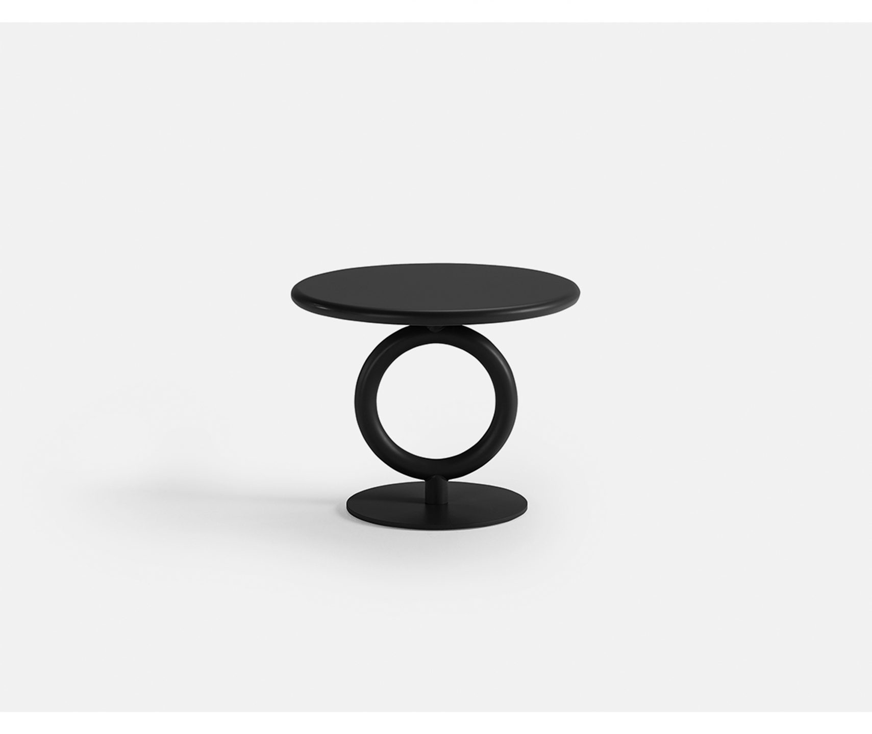 LEPERE_Totem Low Table_int_products