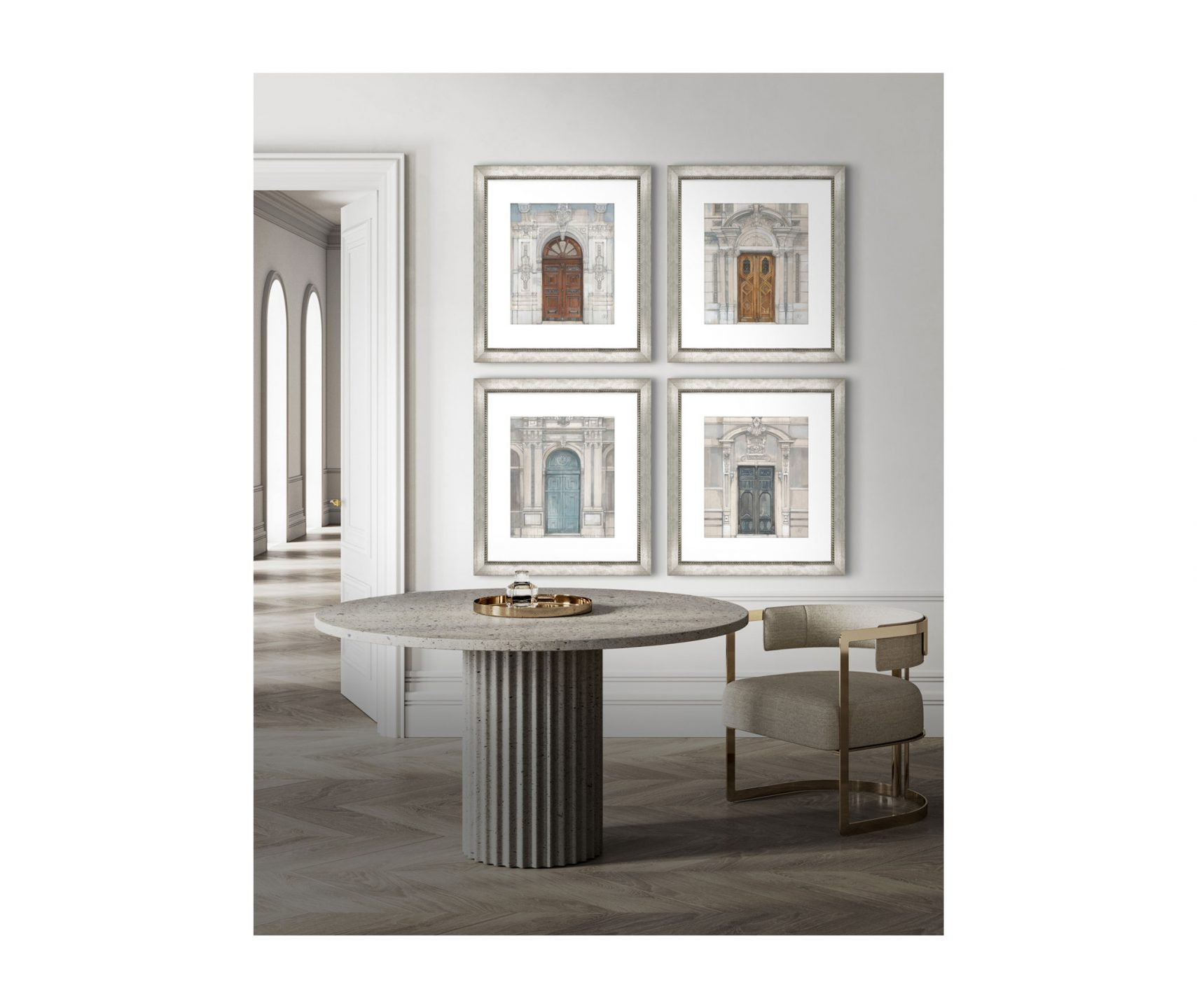 Leftbank-Art_Doors-of-Opportunity_2_int_products