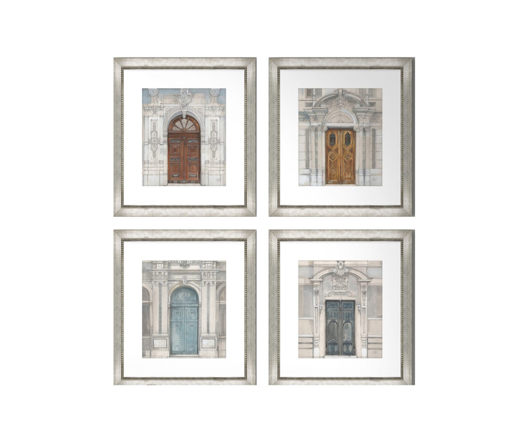 Leftbank-Art_Doors-of-Opportunity_int_products