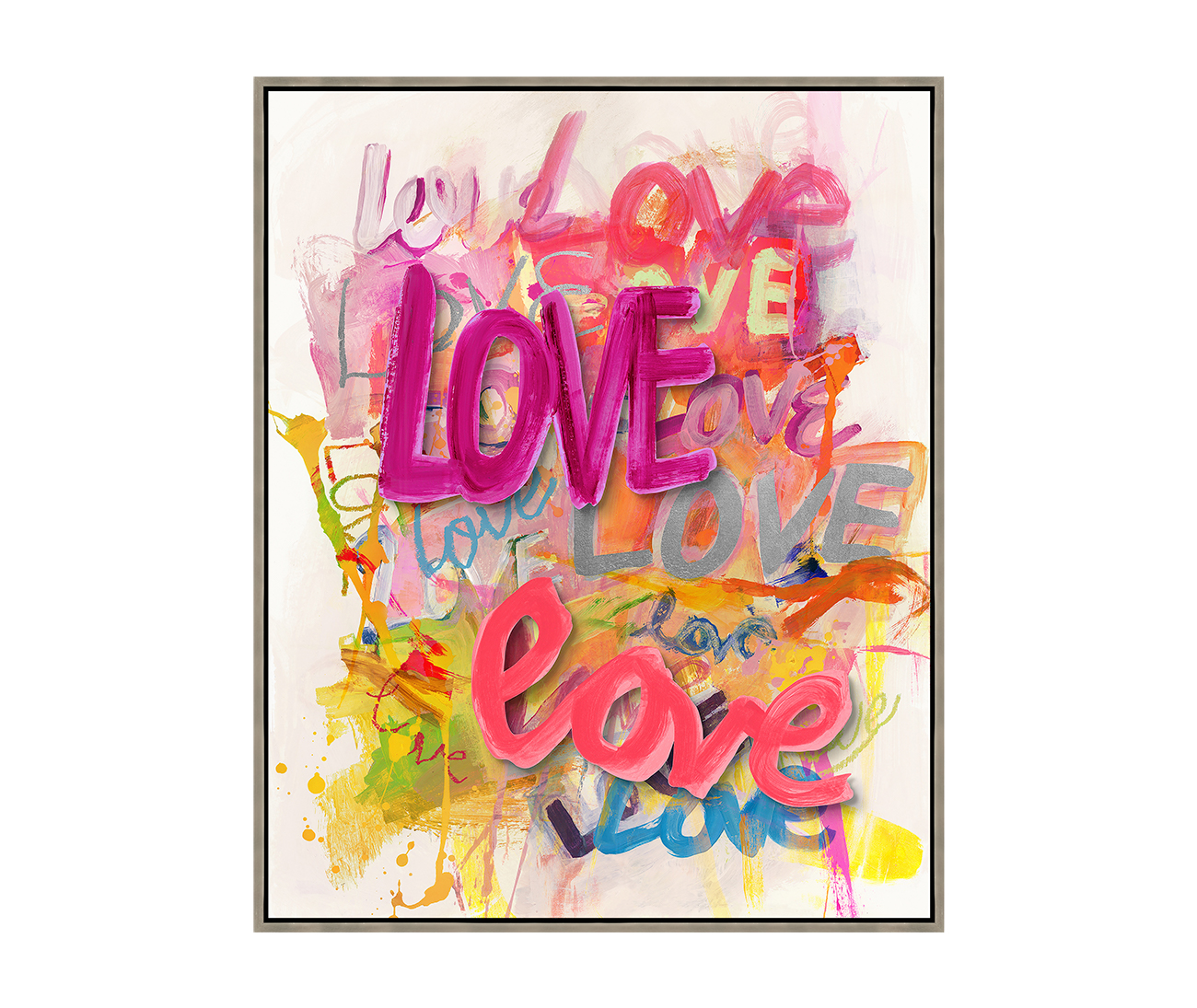 Leftbank Art_Love Is in the Air_int_products