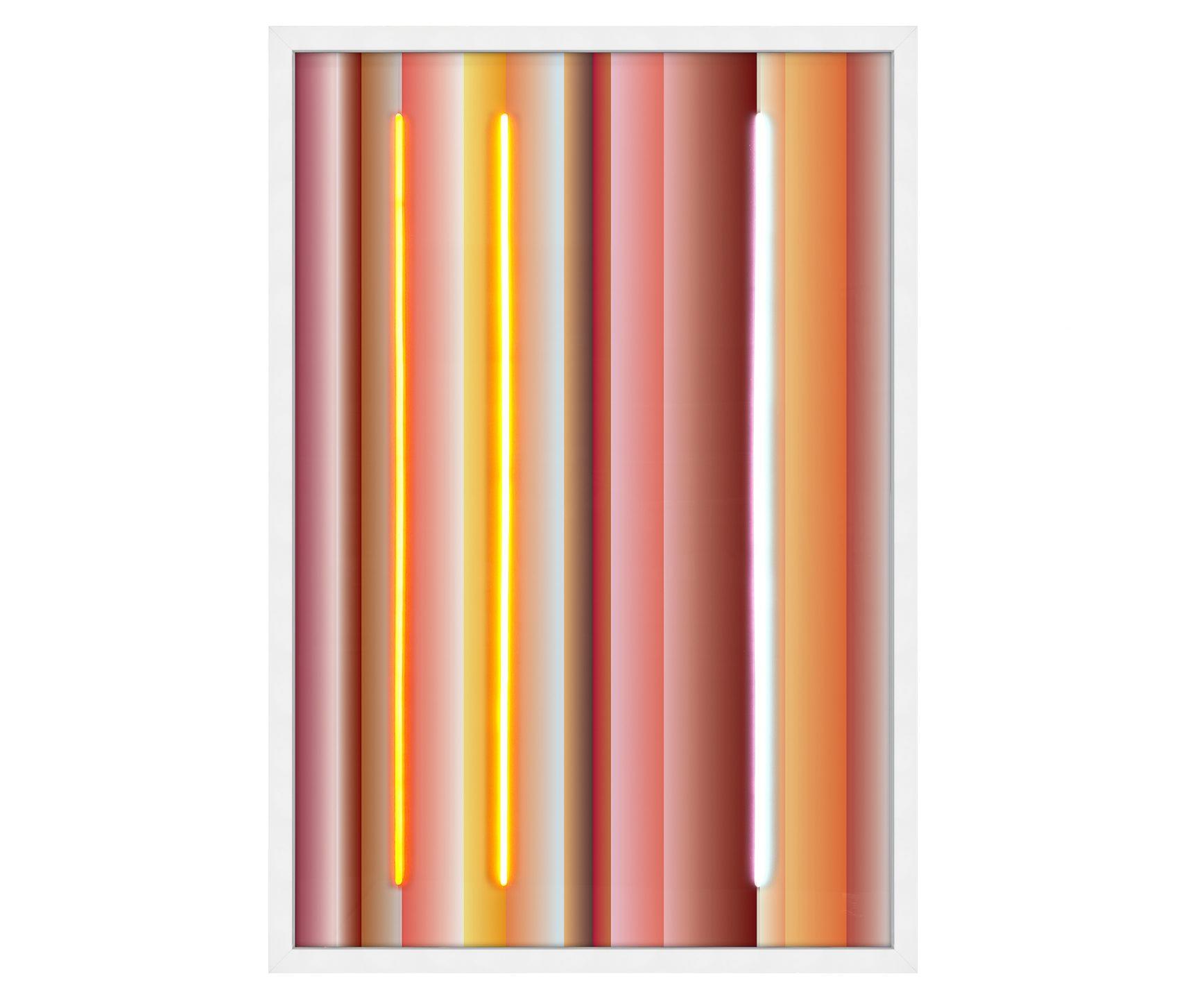Leftbank Art_Luminous Flux II_int_products