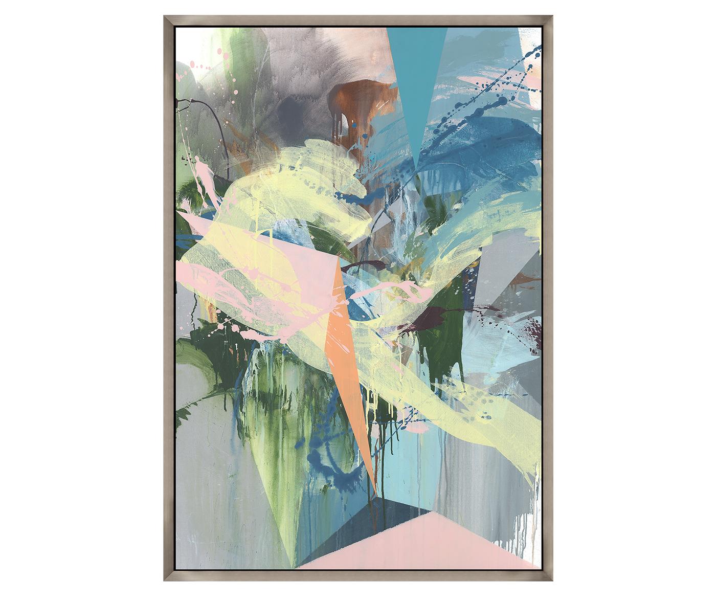 Leftbank Art_Meteor Garden_int_products