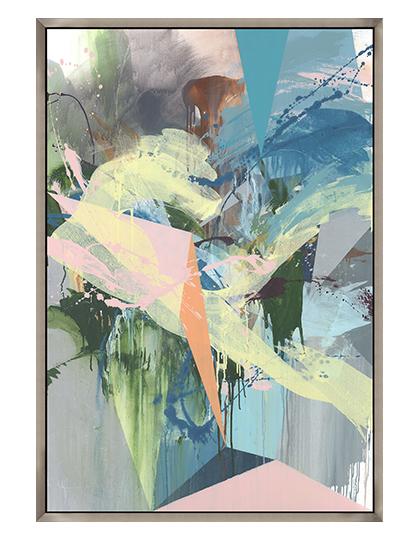 Leftbank Art_Meteor Garden_products_main