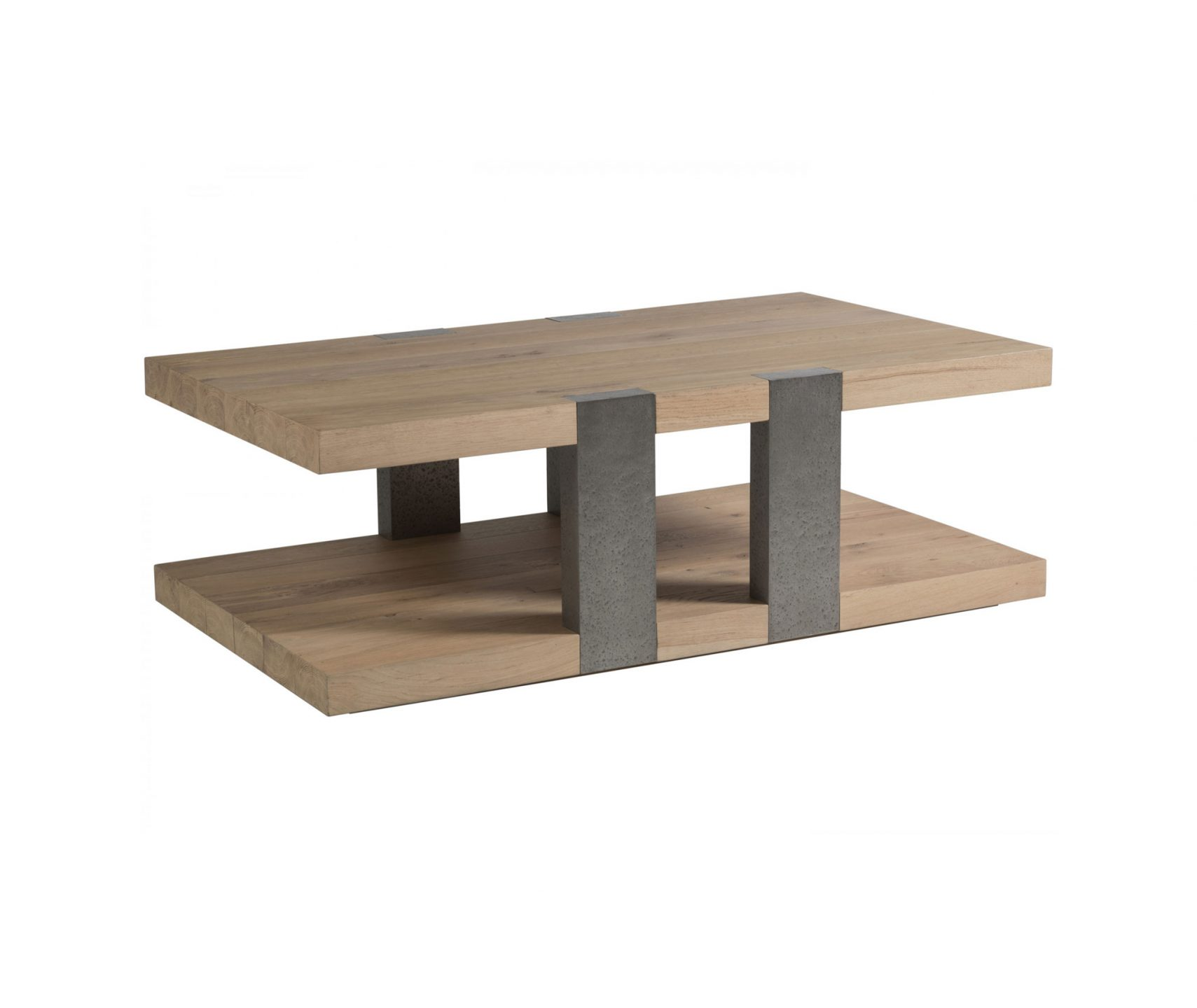 Lexington-Home-Brands_Verite-Cocktail-Table-1_int_products