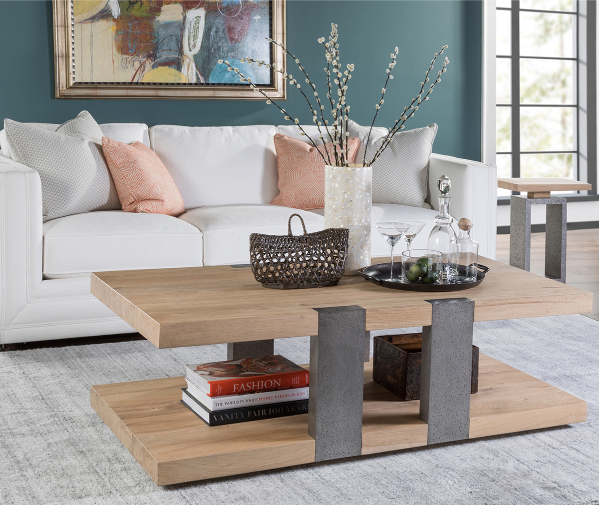 Lexington Home Brands_Verite Cocktail Table 2_int-products