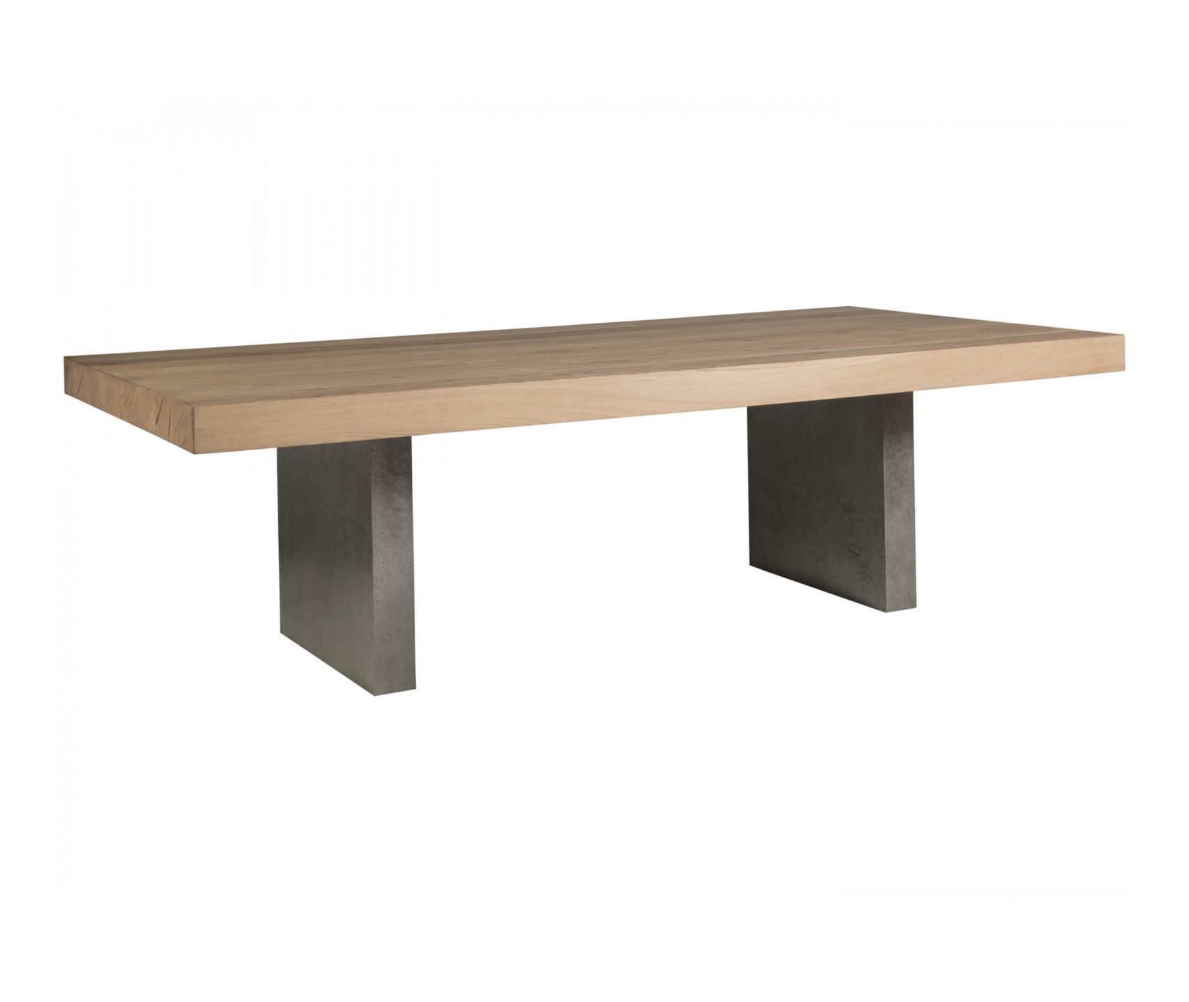 Lexington Home Brands_Verite Rectangle Dining Table 1_int_products
