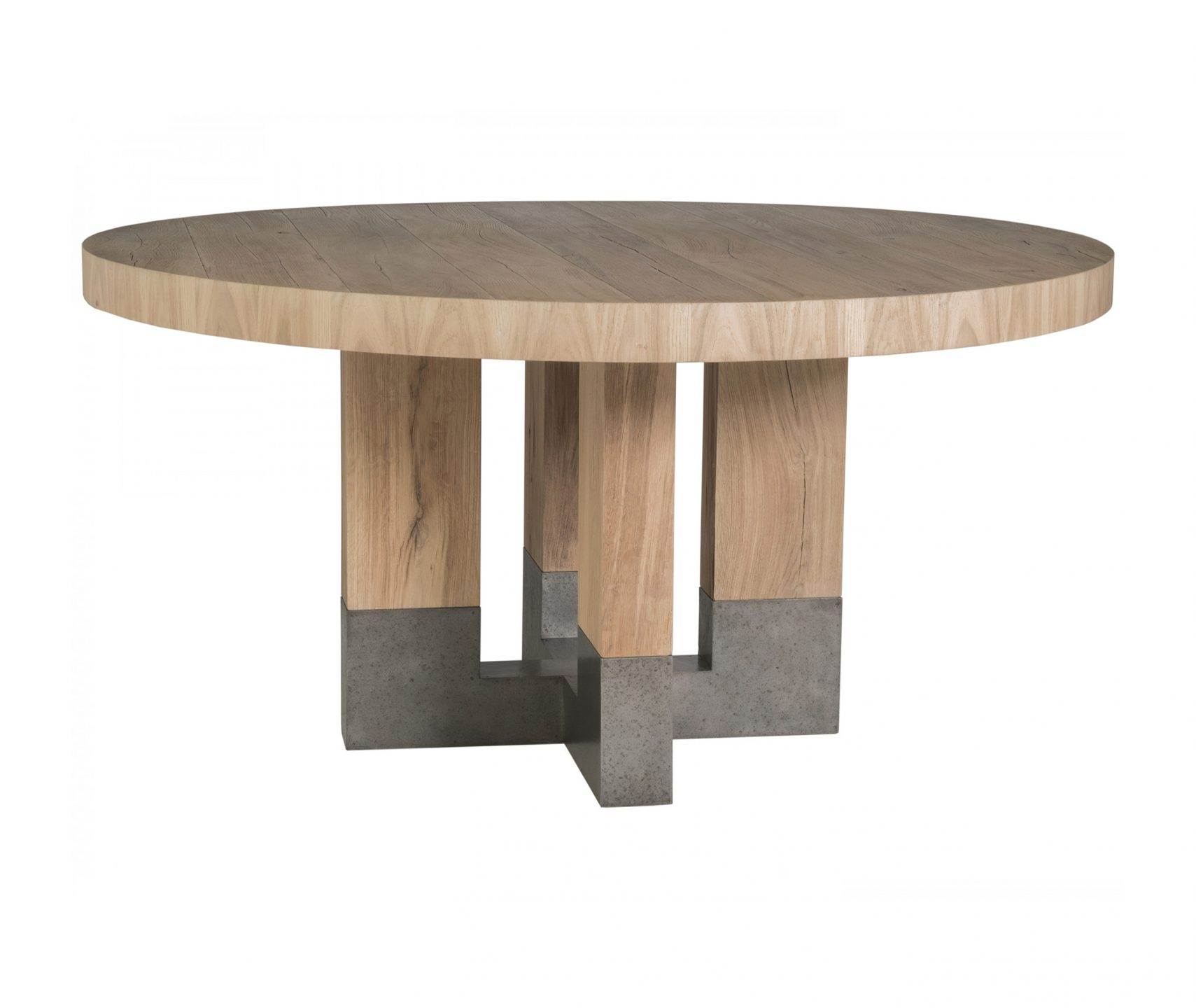 Lexington Home Brands_Verite Round Dining Table 1_int_products
