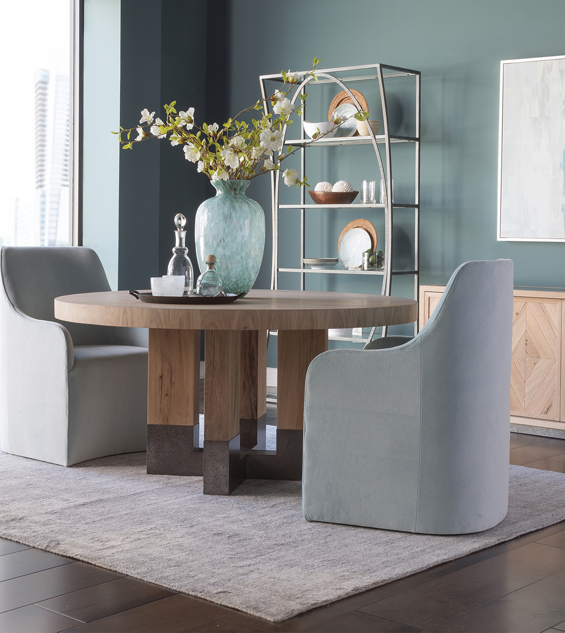 Lexington Home Brands_Verite Round Dining Table 2_int_products
