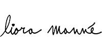 Liora Manne Logo_website