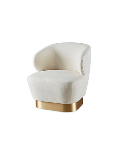 MAIN_Baker_products_WNWN_lambert_swivel_chair_BAU3103c_FRONT_3QRT