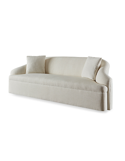 MAIN_Baker_products_WNWN_skylar_sofa_BAU3304s_FRONT_3QRT