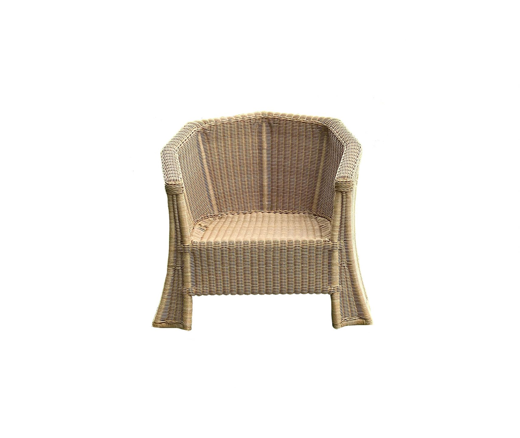 Munder-Skiles_Chareau-6-Chair-1_int_products