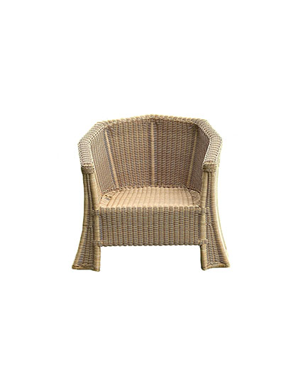 Munder-Skiles_Chareau-6-Chair-1_products_main