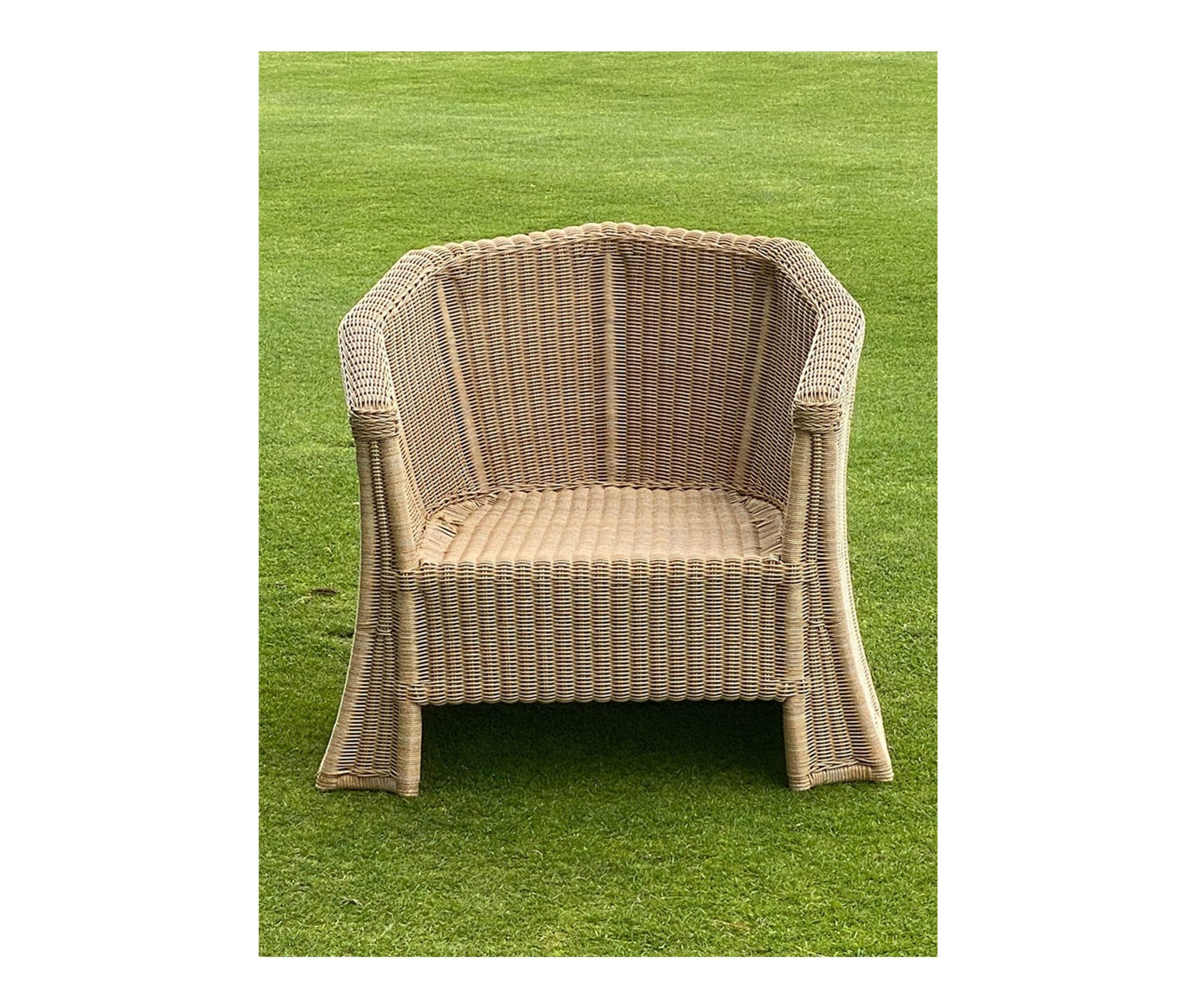 Munder-Skiles_Chareau-6-Chair-2_int_products