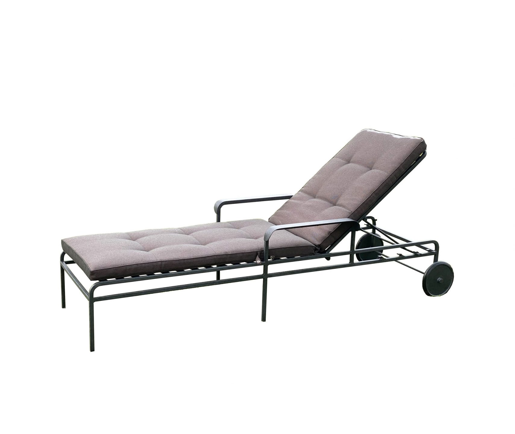 Munder-Skiles_Seibert-Chaise-Lounge-1_int_products