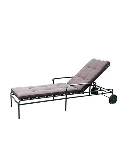 Munder-Skiles_Seibert-Chaise-Lounge-1_products_main