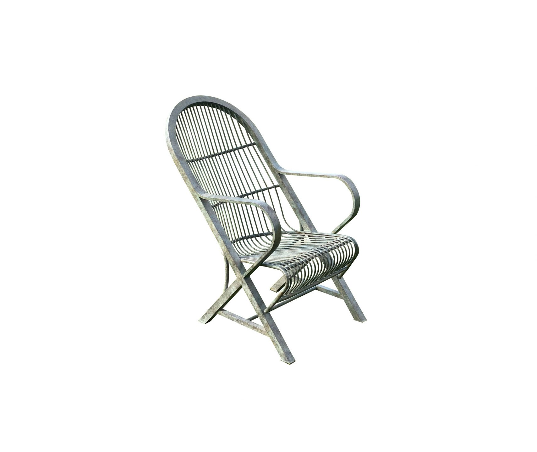 Munder-Skiles_Trudo-Chair-1_int_products