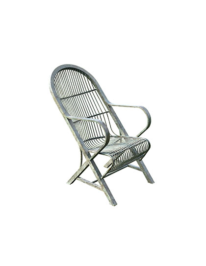 Munder-Skiles_Trudo-Chair-1_products_main