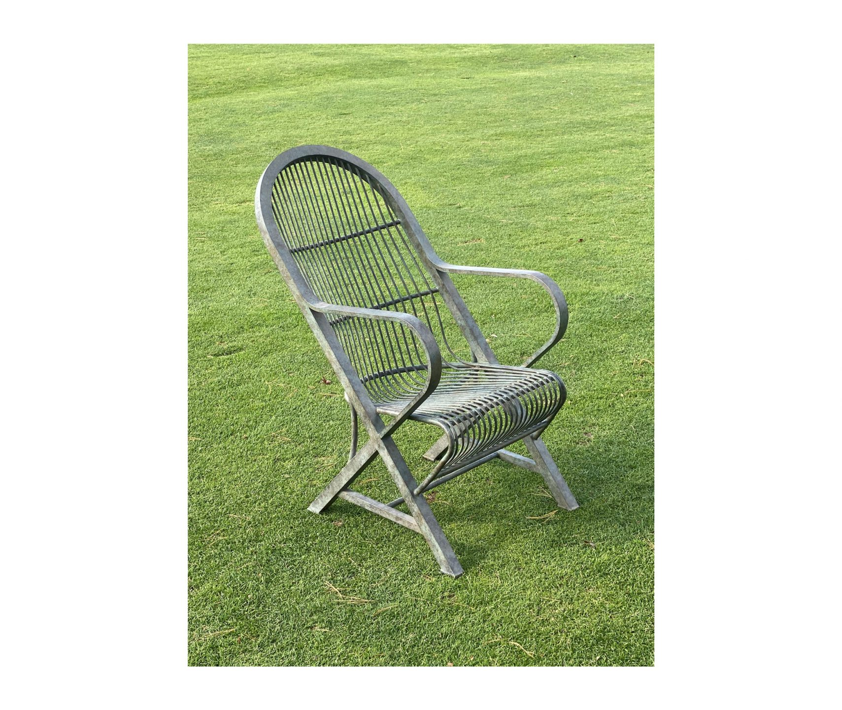 Munder-Skiles_Trudo-Chair-2_int_products