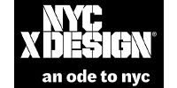 NYCxDesign_Ode to NYC