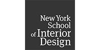 NYSID Logo_Website