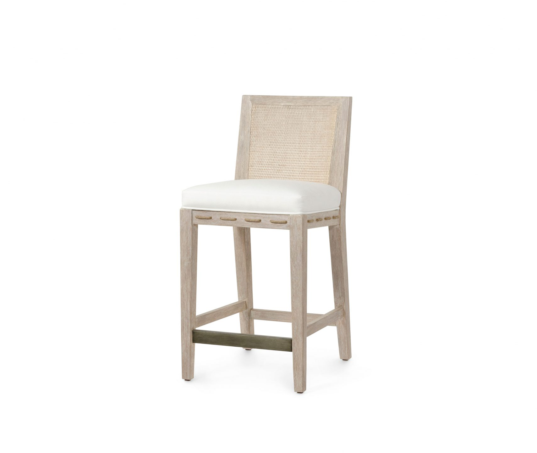 Palecek_Brentwood-24in-Counter-Stool_int_products